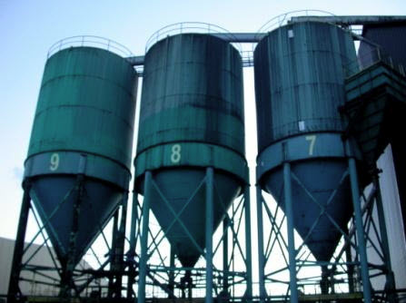 Building leverage in your advice firm: Part 1 – Silos and Staffing