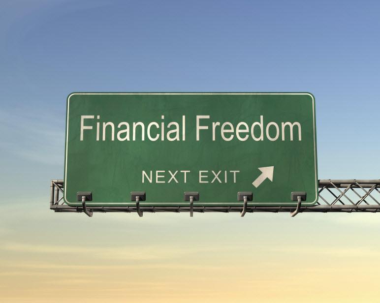 Financial Advice at $300?