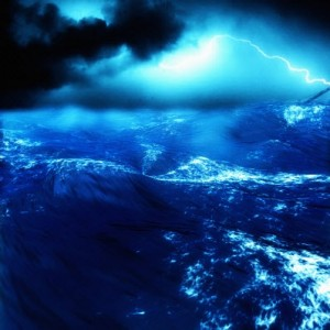 Advice – Charting a course through the storm