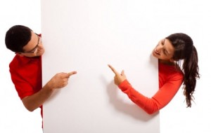 Framing up meetings – Part 6: Start with the non-dominant partner