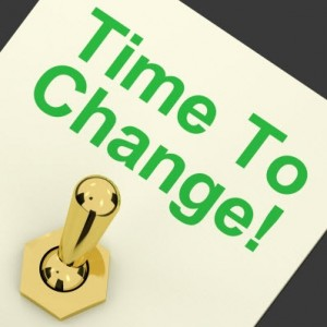 A breakthrough change is needed to advance a professional financial advice industry
