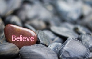 Limited by your own advice beliefs – Part 2