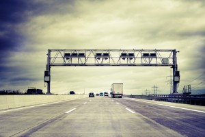 What I learnt about financial advice, FoFA, and best interests from toll roads…