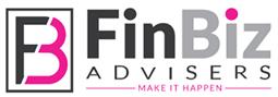 FinBiz Advisers logo