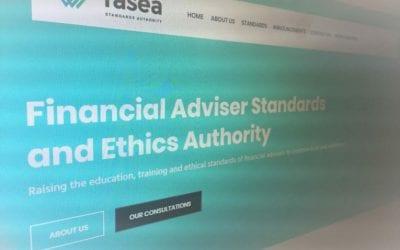 A hope too high for FASEA?
