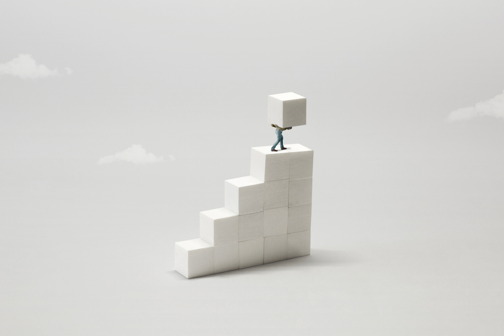 Hierarchy of Uncertainties…