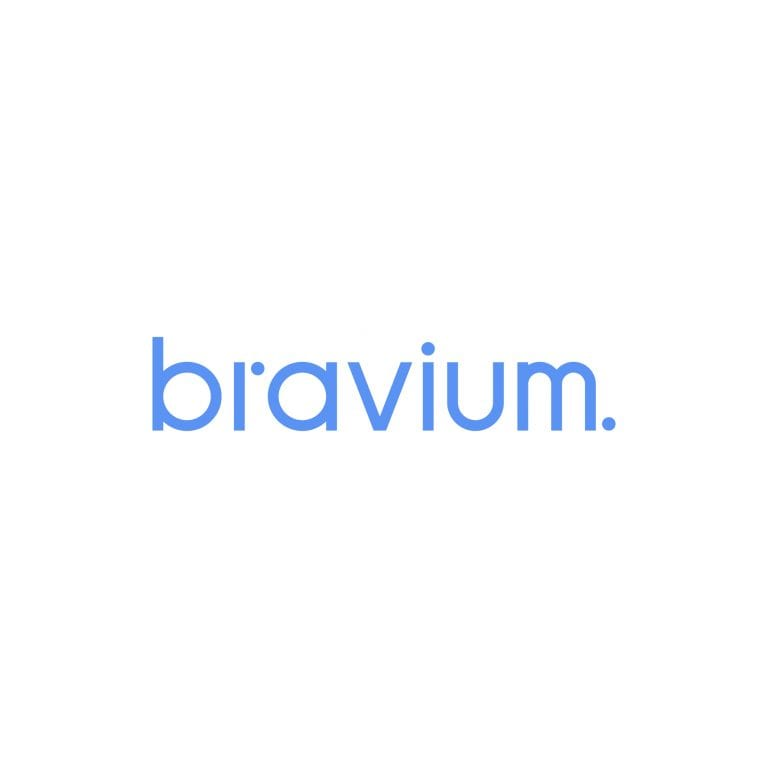 The Certainty Path to SME Advice with Scott Farmer – Bravium, Canberra