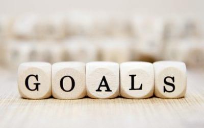 Advising the goal-less?