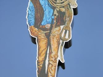What advisers can learn from Marlboro Man