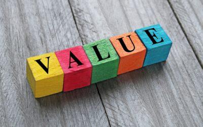 Pricing, Value, and Regulators