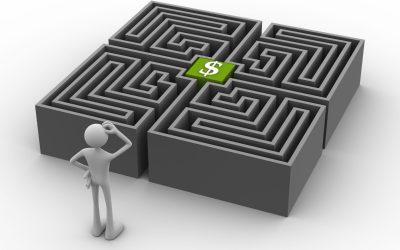 Handling those rare opportunities that transform advisory teams