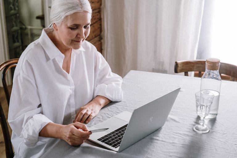 Complex Pre-Retiree Precedents