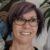 Profile picture of Donna Laverick