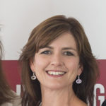 Profile picture of Angela Dooley